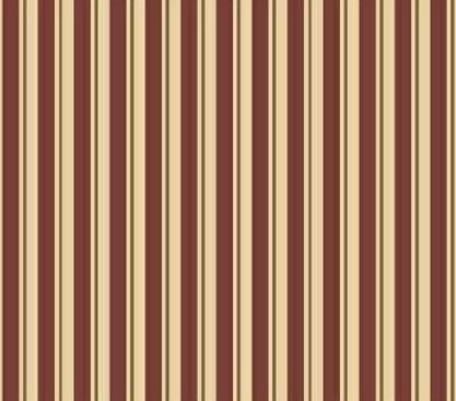 Pauline by Windham Fabrics (43424-1)