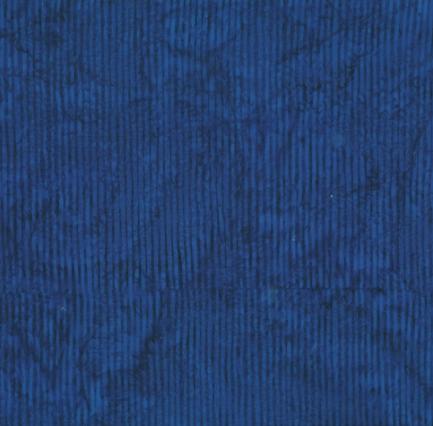 Bali Batik (Skinny Stripes Marlin) by Hoffman Fabrics (R2289-275-MARLIN)