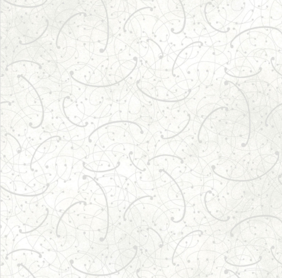 Sparkle Suede II by P&B Textiles (SPRK-4174-WS)