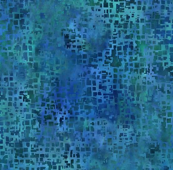 Urban Jungle by In The Beginning Fabrics (12UJ 2)