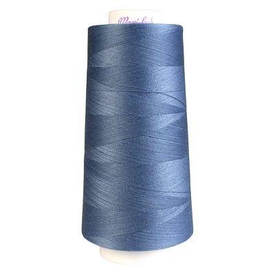 Maxi Lock Serger Thread-Chicory