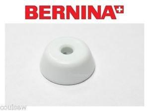 BERNINA medium spool disk