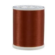 Bottom Line- Copper 616