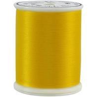 Bottom Line- Bright Yellow 641