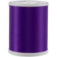 Bottom Line - Dk Purple 606