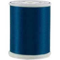 Bottom Line - Turquoise 611