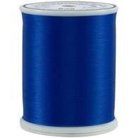 Bottom Line - Bright Blue 636