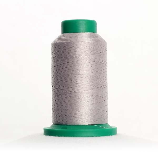 Isacord Thread  0150 Mystik Grey