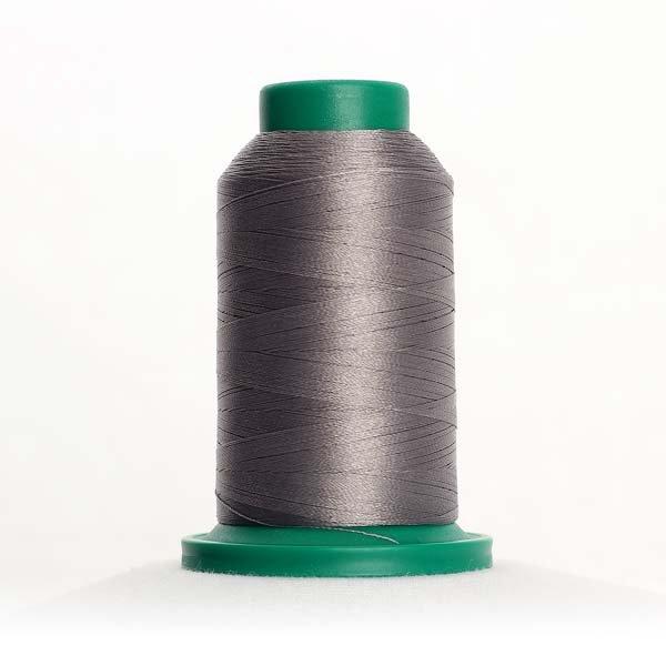 Isacord Thread  0152 Dolphin