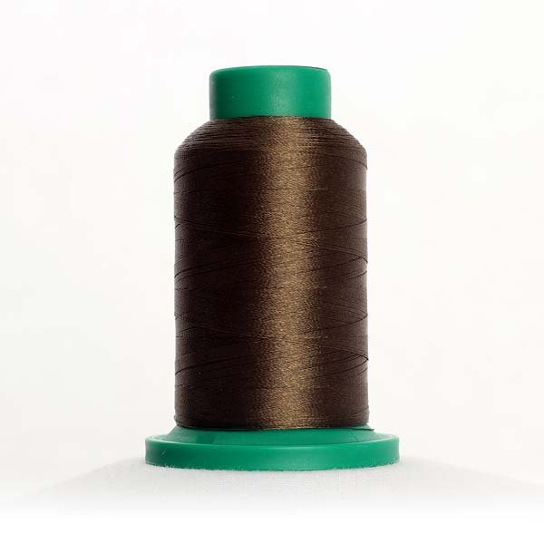 Isacord Thread  0465 Umber