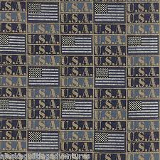 Moda Because of the Brave 32953-14 Nauti Navy