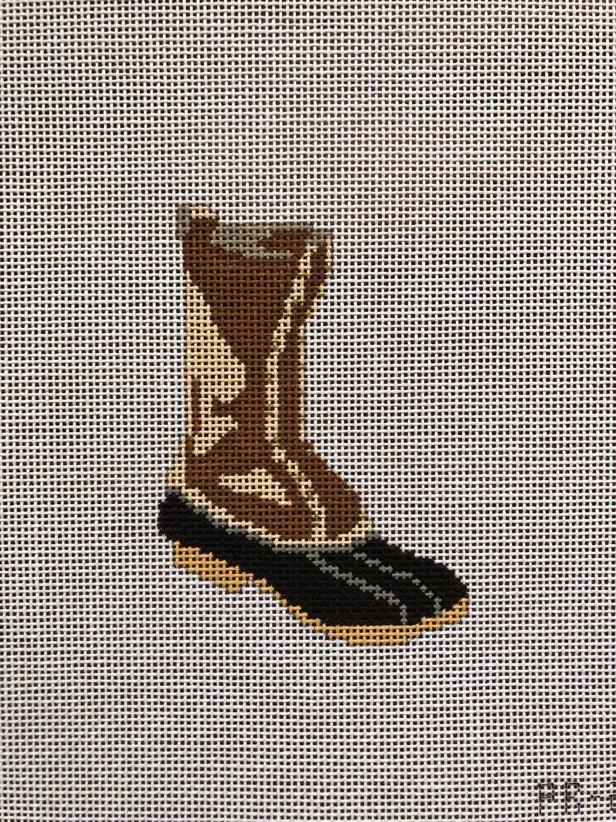 Pip & Roo LL Bean Boot