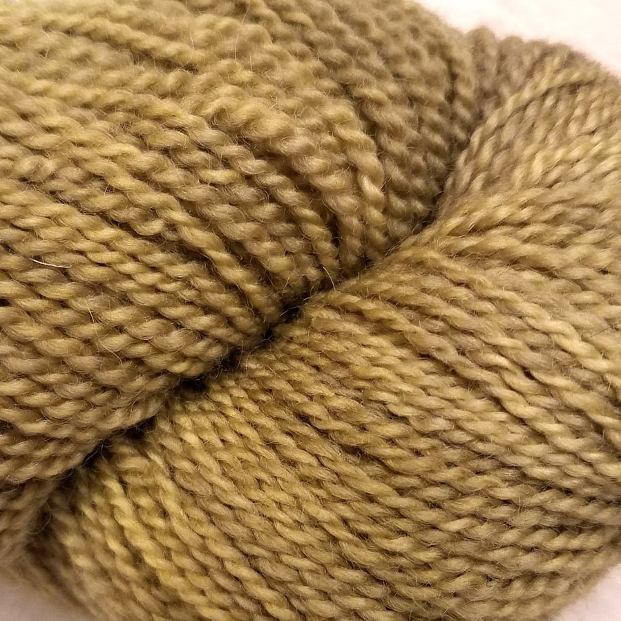 22 BFL Solid D KMountain  Moss