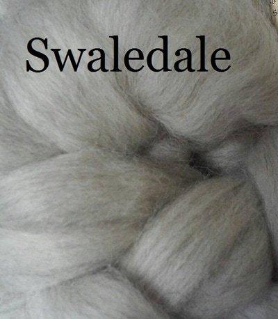 Swaledale