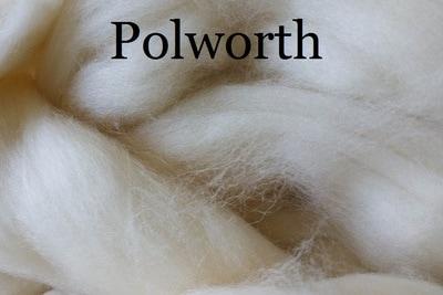 Polworth
