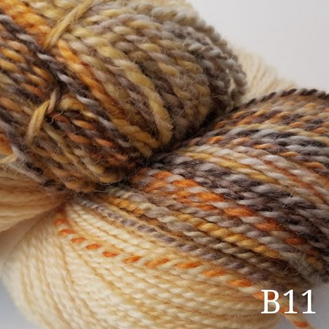 Yarn Bundle B11