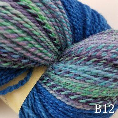 Yarn Bundle B12