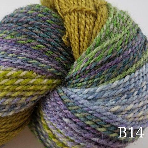 Yarn Bundle B14