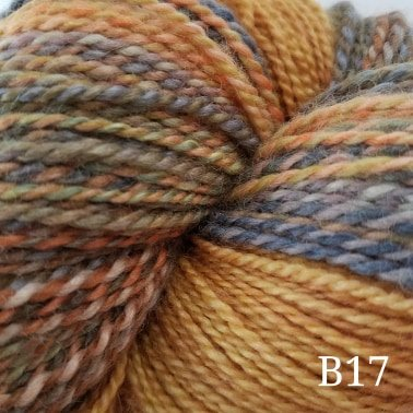 Yarn Bundle B17