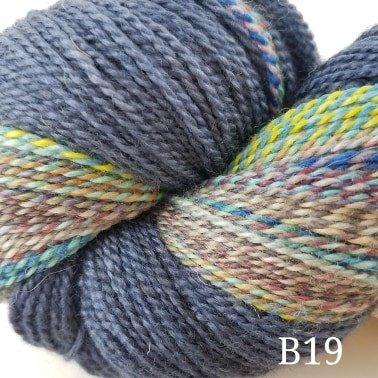 Yarn Bundle B19