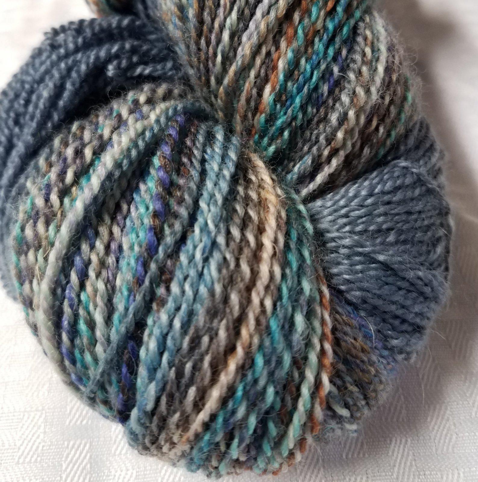 Yarn Bundle 3