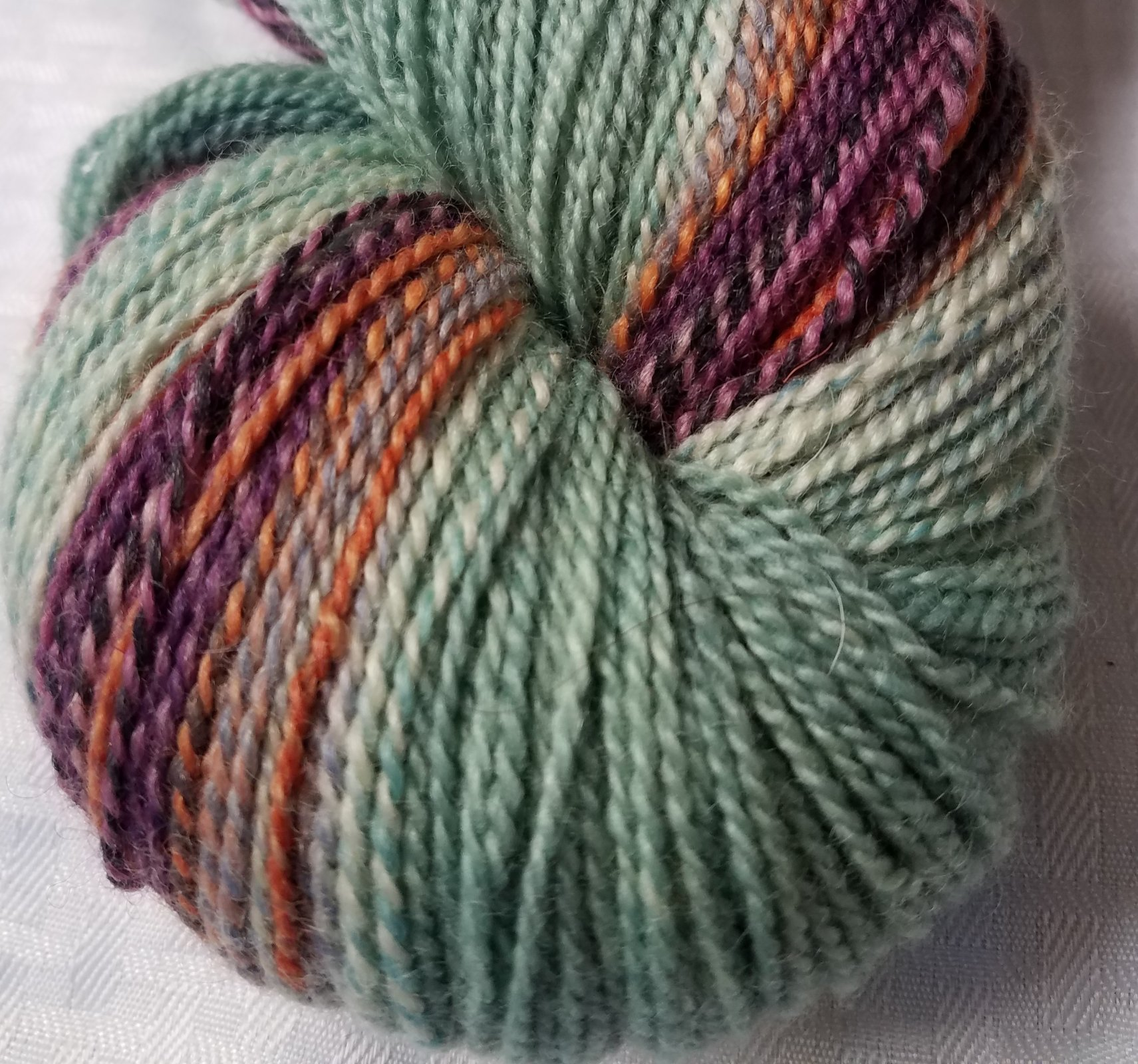 Yarn Bundle 4