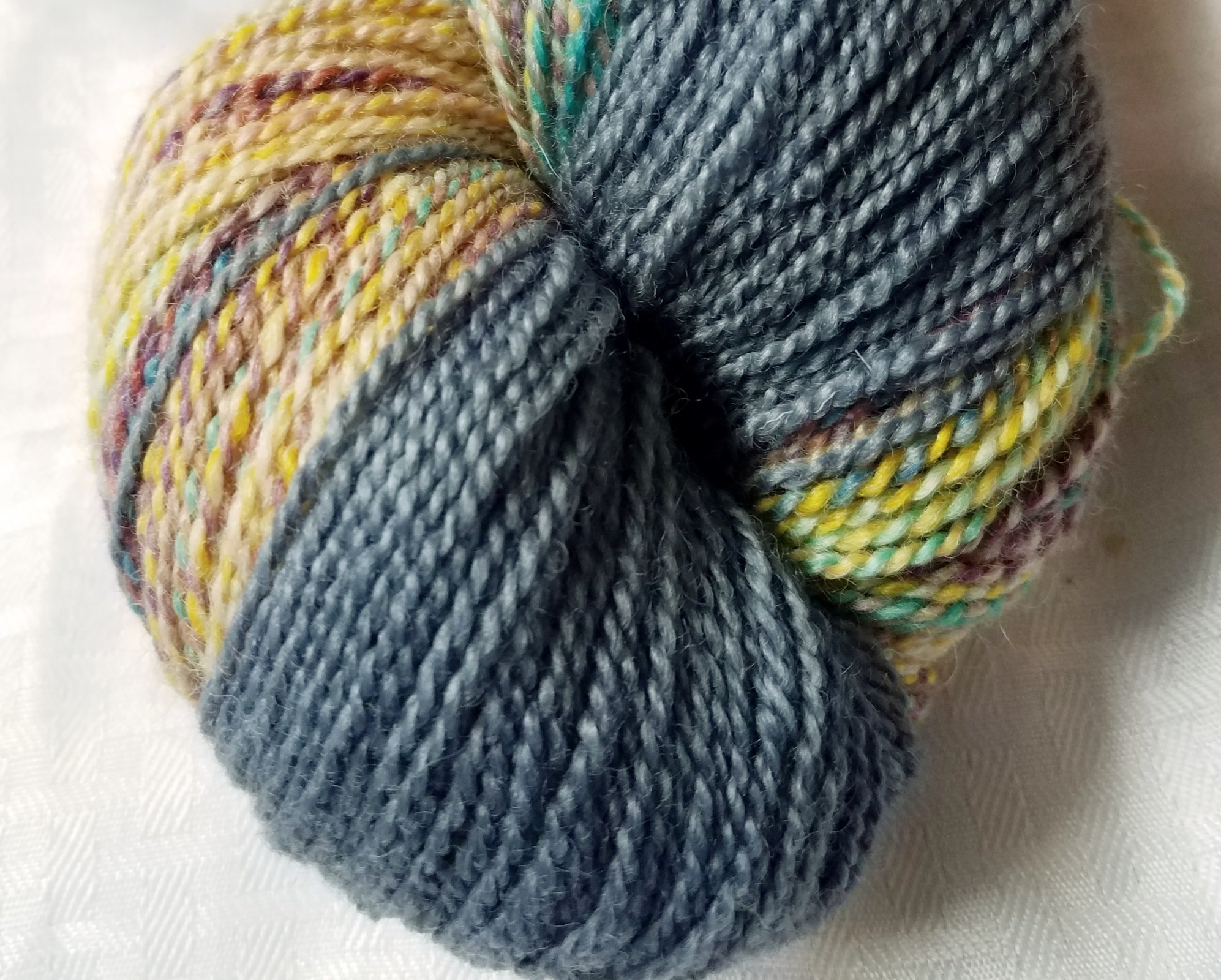 Yarn Bundle 2