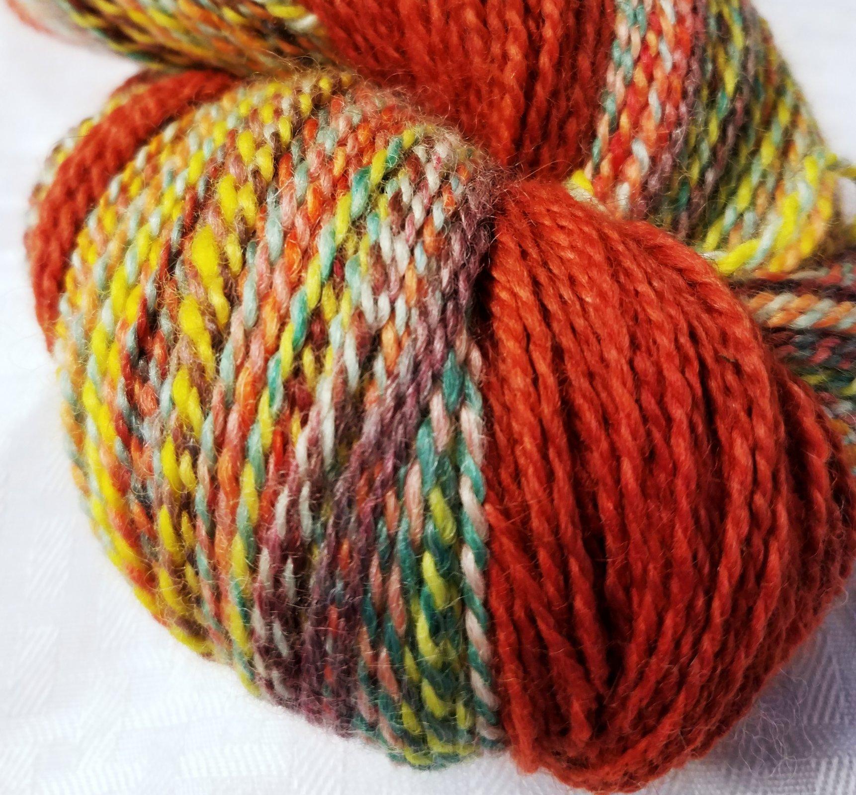 Yarn Bundle6