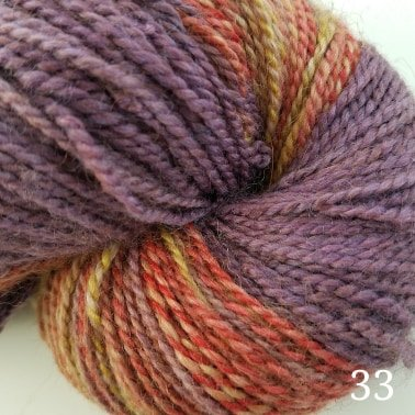 Yarn Bundle 33