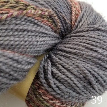 Yarn Bundle 39