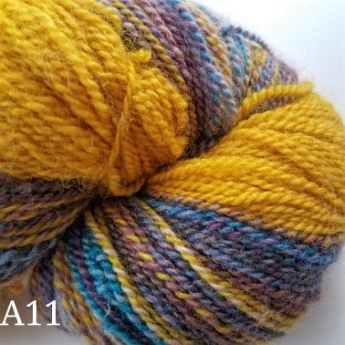 Yarn Bundle A11