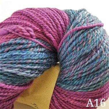 Yarn Bundle A16