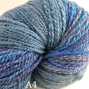 Yarn Bundle A4