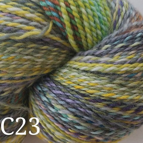 Millends BFL DK C23