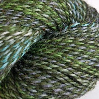 Duality DK Greens/moss