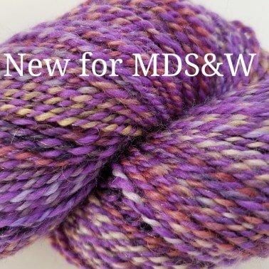 Duality DK 'Lavender/Pruples Pinks