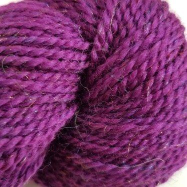 94 Equilibrium DK Desmond Purple