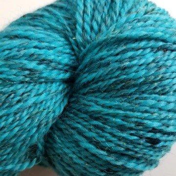 91 Equilibrium DK Coral Blue