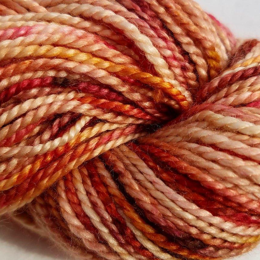 Merino Silk Lot F2