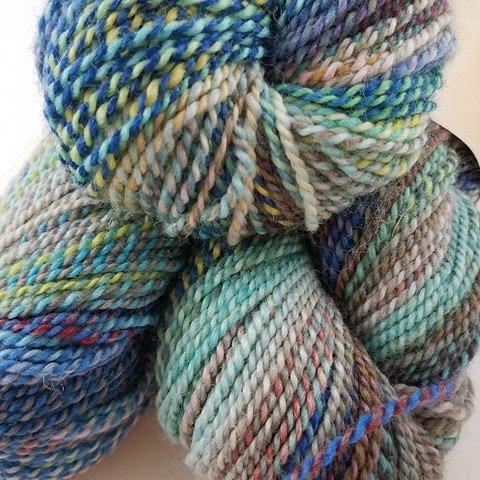Entropy  DK Sum other Color