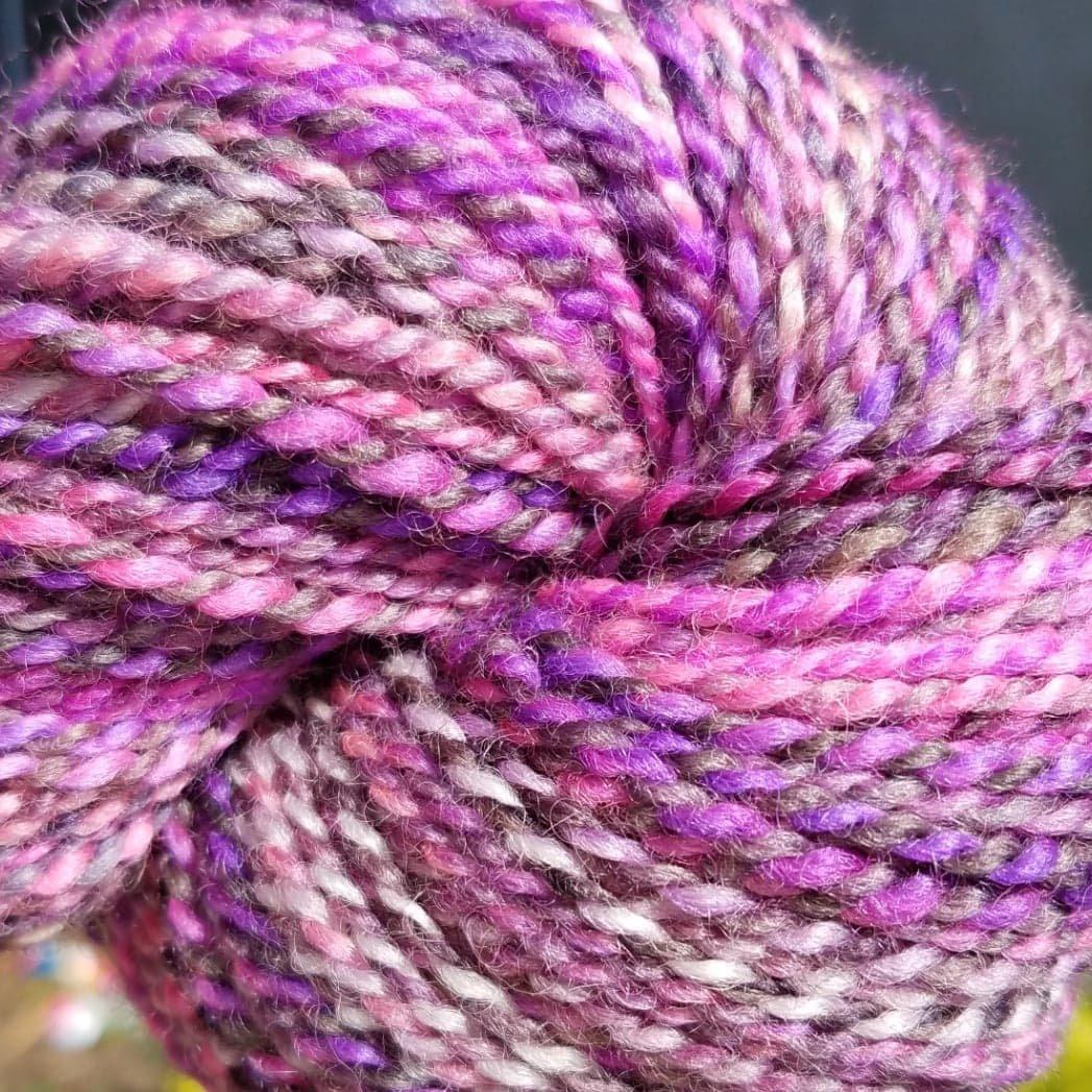 Entropy  DK Ultraviolet