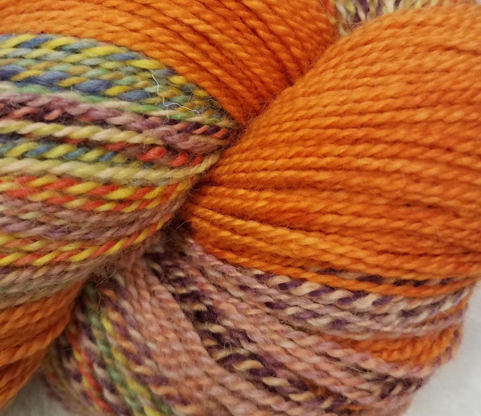 Yarn Bundle5