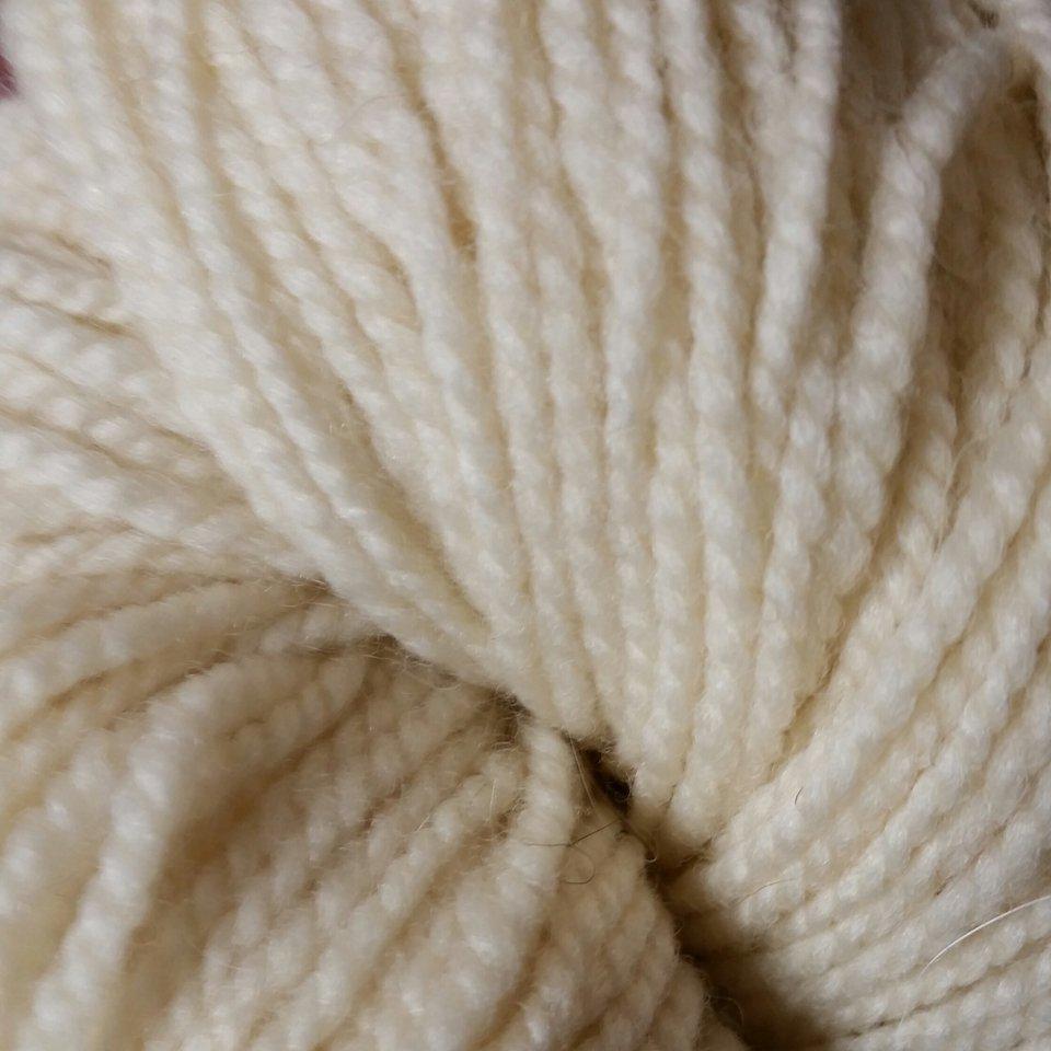 Cormo Yarn