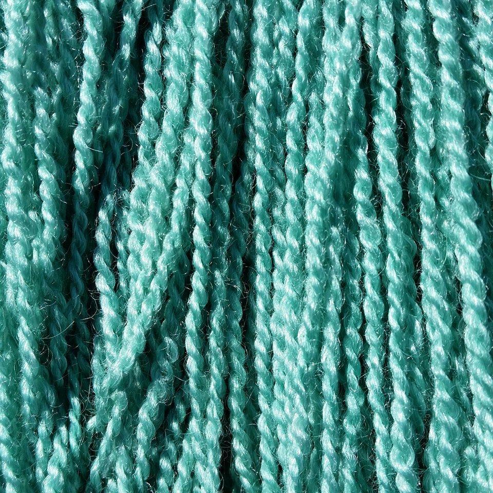 Blue Pearl Blend Spruce