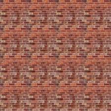 Northcott-Heartland Home Brick