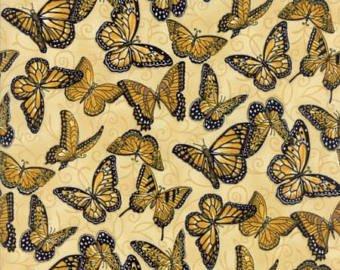 Bee Inspired Honey Comb