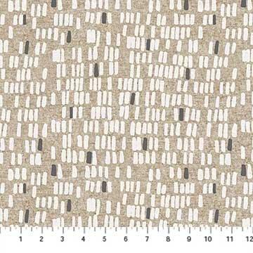 Figo - Surface CL90094 White