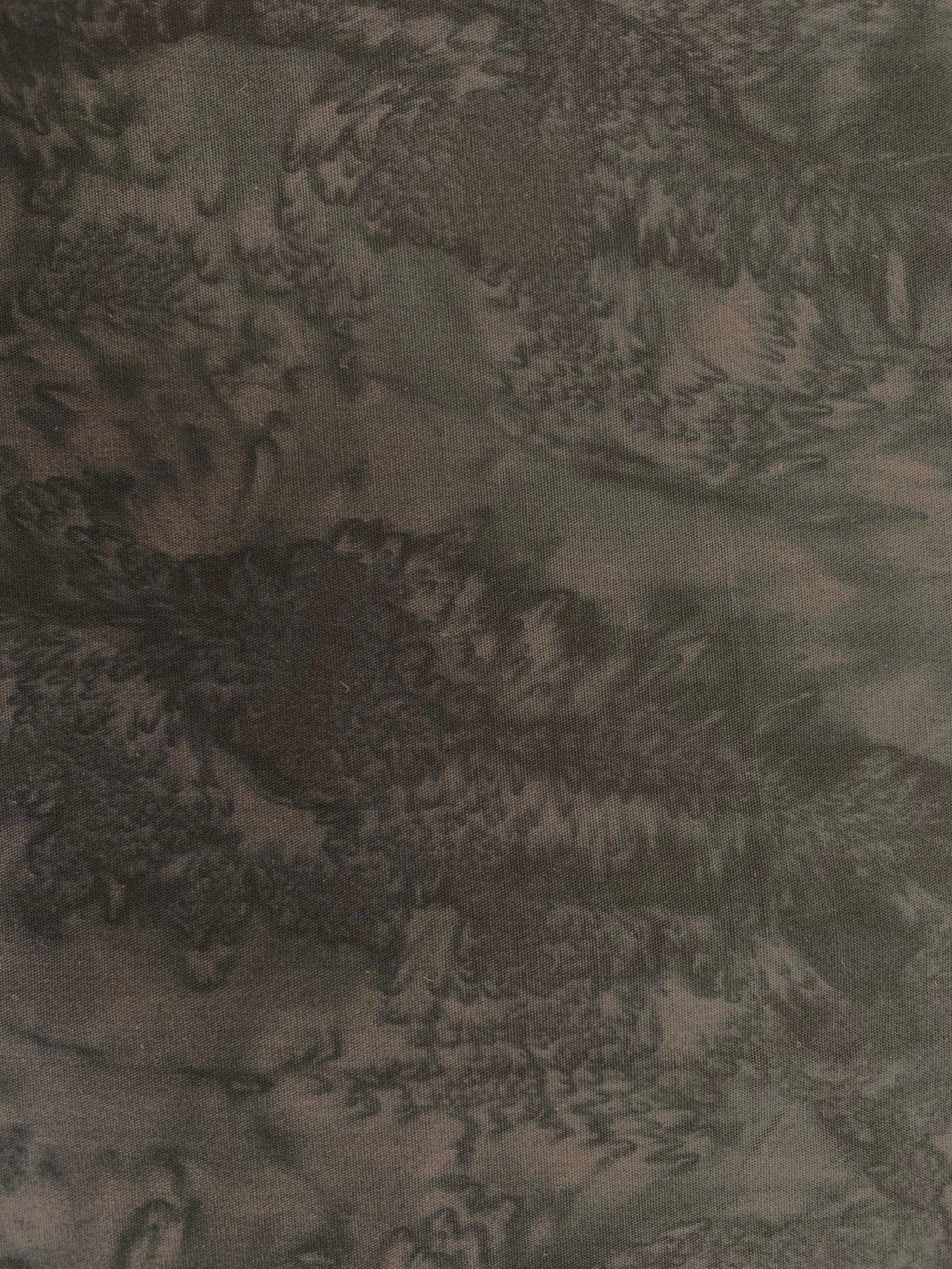 1895-704-Deep Earth Bali Batiks