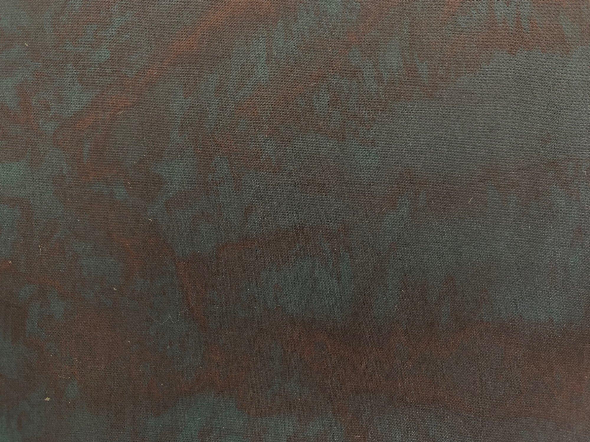 1895-702-Deep Emerald Bali Batiks