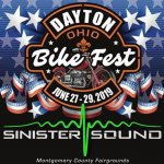 Dayton Bike Fest